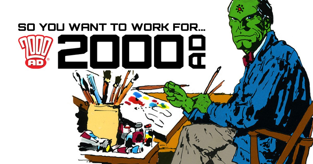 Art And Writing Submissions To 2000 Ad