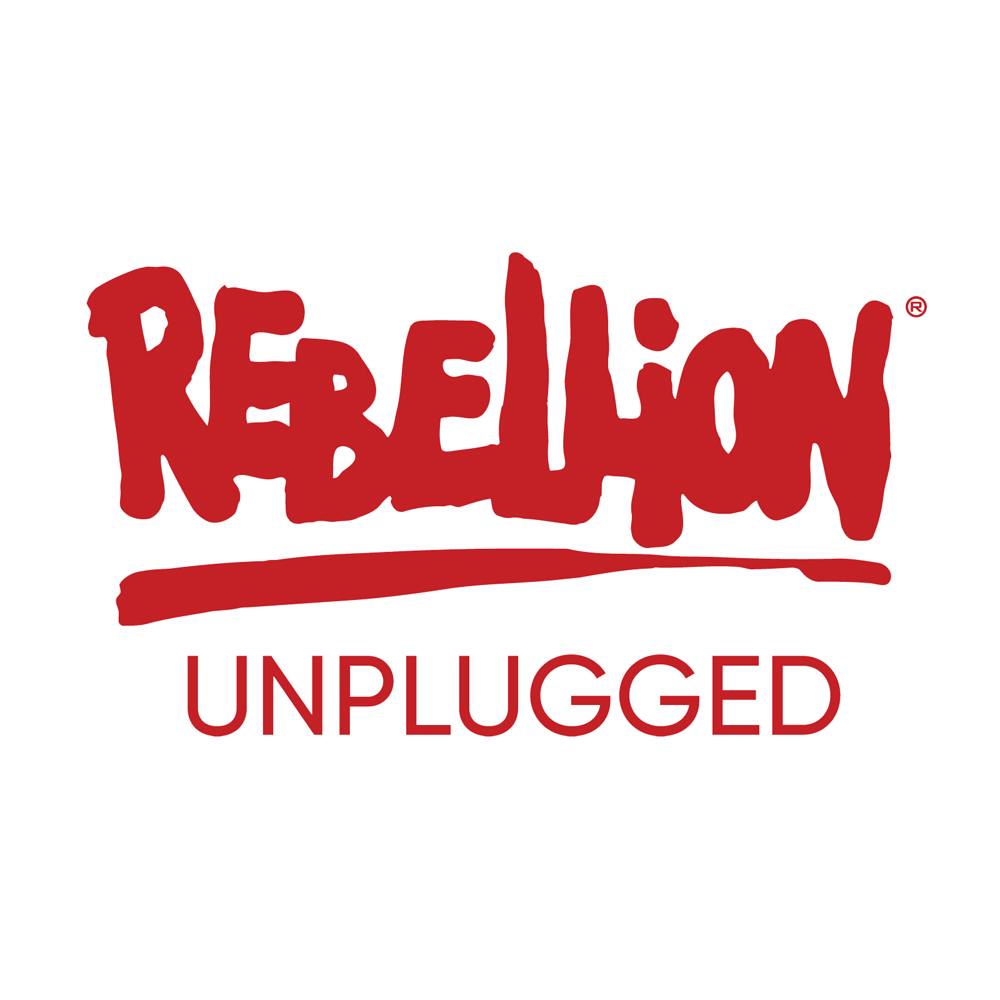 Rebellion Unplugged – company roles out new board game division