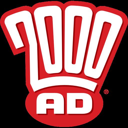 2000ad.com