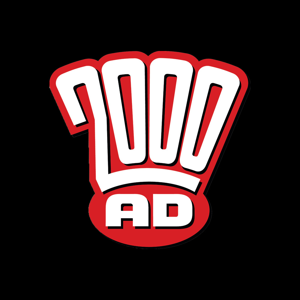 2000 AD shipments to US clear backlog caused by Covid-19