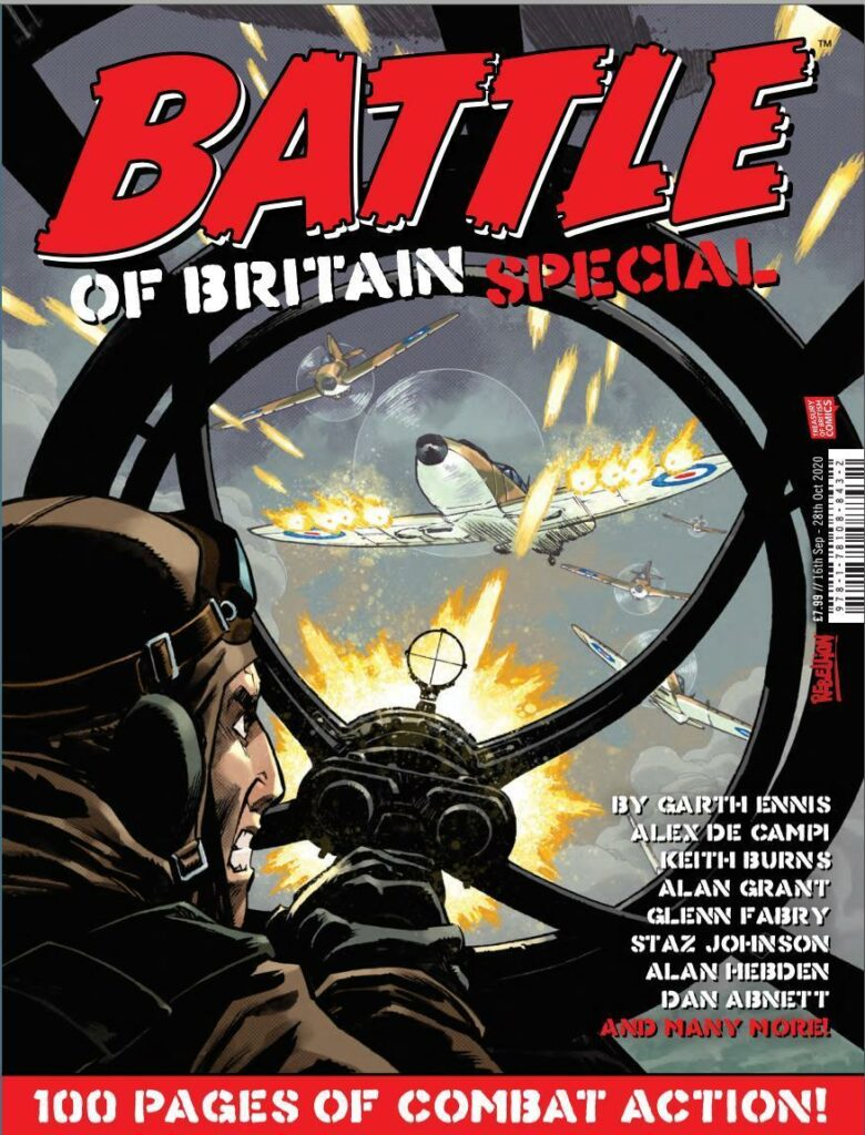 This image has an empty alt attribute; its file name is battle-special-cover-1-780x1024.jpg